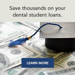 Quick cash advances online picture 4